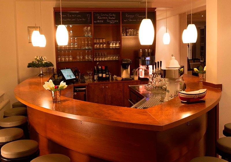 Bar Kogge Elsfleth